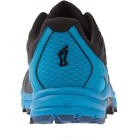 inov-8 Trailtalon 290 Chaussures Homme, black/blue